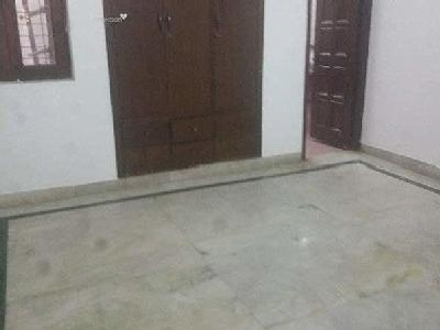 Sector 26, other, noida - Lift