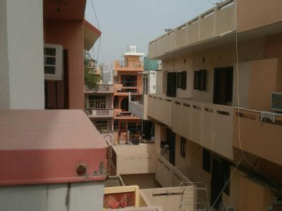 Sector 7 Extension Gurgaon, other, gurgaon