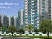 House for sale, Barra, Kanpur