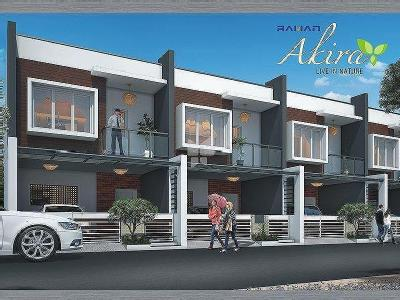Raman Akira, Thirumullaivoyal, West Chennai, Next to Green field resort, Thirumullaivoyal, Chennai