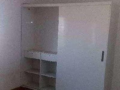 Project - Furnished, Lift, Security