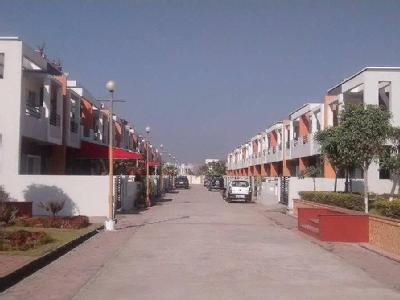 Peoples Campus, other, bhopal