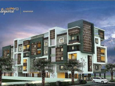 Imperial Villas & Apartments, Kuniyamuthur ,, Coimbatore, Near Nehru Group of Institutions or State Bank Of India - Kuniamuthur Branch, Kuniyamuthur, Coimbatore