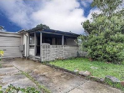 House to buy Fulton Street