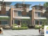 Malviya Nagar, Jaipur - New Build