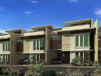 Crystal Cove, Off Wipro Campus, Near Elevated Tollway, Electronic City, Bangalore