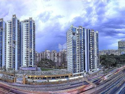 Salarpuria Sattva Luxuria, Near World Trade Center, Malleshwaram, , Near Bangalore Education Socity, Malleshwaram, Bangalore