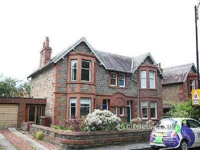 Station Road, Prestonpans, East Lothian, Eh32