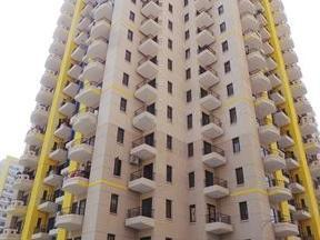 3061s,in Housing Board Colony Sector 55 Faridabad, Faridabad, Haryana