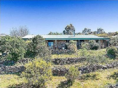House to buy Samuels Road