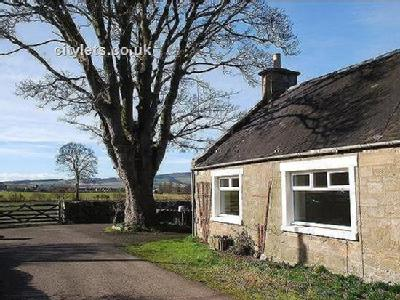 Balmalcolm Farm Cottages, Kingskettle, Fife, Ky15