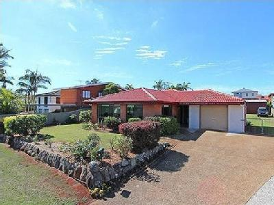 House to buy Redland Bay