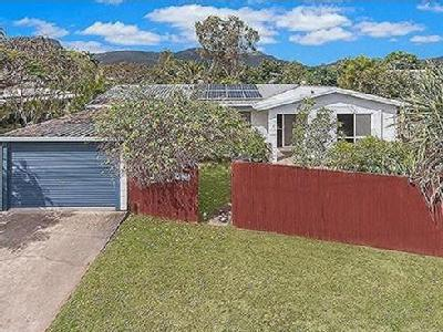 House for sale Riverway Drive