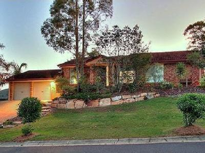 House for sale Cowra Street