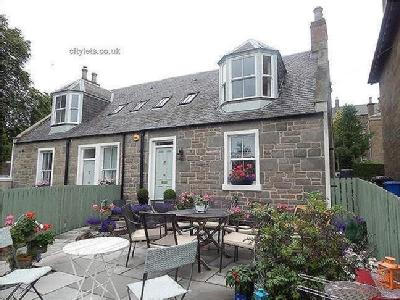 Mains Loan, Stobswell, Dundee, Dd4