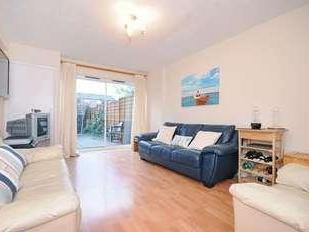 House for sale, North Road, W5