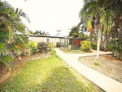 House to buy Purono Parkway