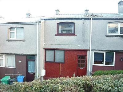 Forth View, Inverkeithing, Fife, Ky11