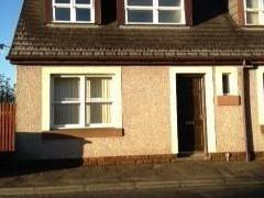 Barskimming Road, Mauchline, East Ayrshire, KA5