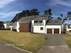 River View, Carstairs, South Lanarkshire, Ml11