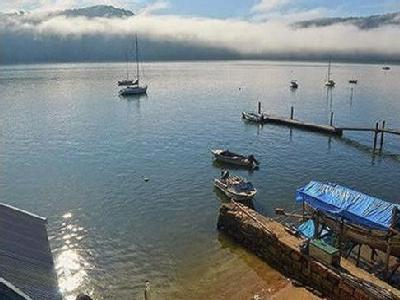 House to buy Dangar Island