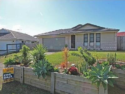 House for sale Redland Bay