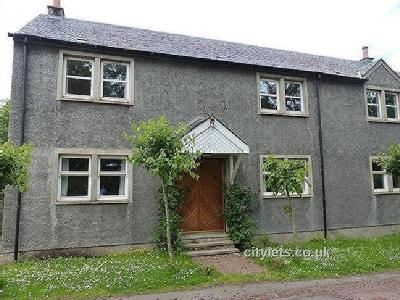 Bagmoors Cottage, Pettinain, Lanark, South Lanarkshire, Ml11