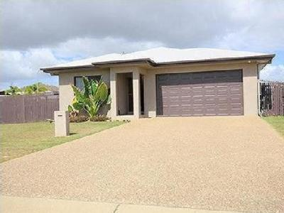 House to buy Kroymans Drive - Garden