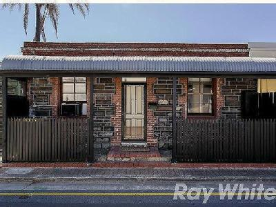 Gray Court, Adelaide - Unfurnished