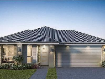 57 Terry Rd, Box Hill, NSW, 2765