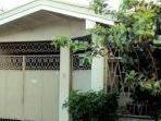 House for sale MambogBacoor