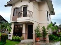 4 bedroom househouse to share - House