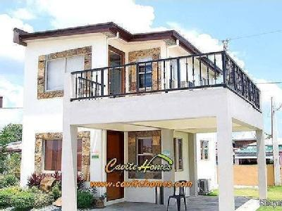 4 bedroom homes. Houses for sale in General Mariano Alvarez - Nestoria