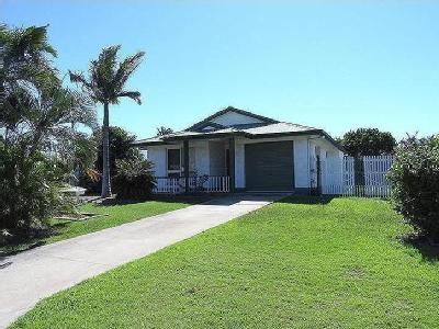 Jacobsen Court, Annandale 4814, QLD