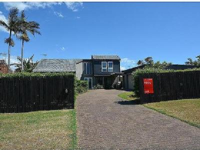 Oceanview Street, Bargara 4670, QLD