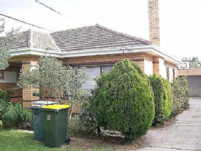 Browns Road, Bentleigh East 3165, VIC