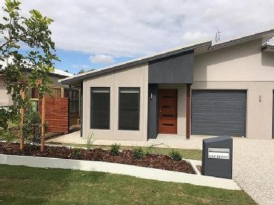 Huntley Place, Caloundra West 4551, QLD