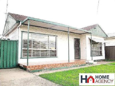 Canley Heights NSW - Unfurnished