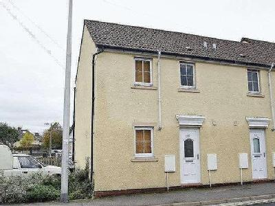 Old Church Road, Clevedon, Bs21