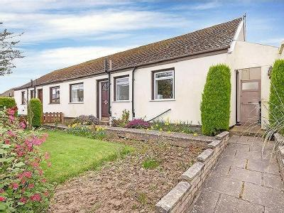 Abbots Row, Coldingham, Eyemouth, TD14