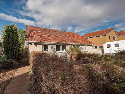 Currievale Drive, CURRIE, EH14