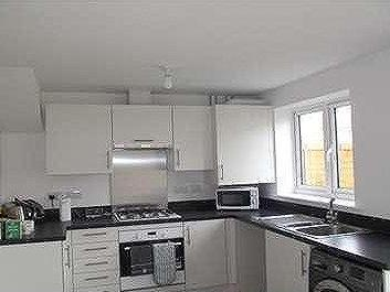 Hyton Drive, Deal, Ct14 - En Suite