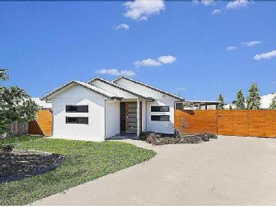 Narwee Place, Douglas 4814, QLD