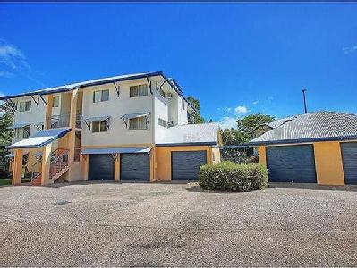 Regatta Crescent, Douglas 4814, QLD