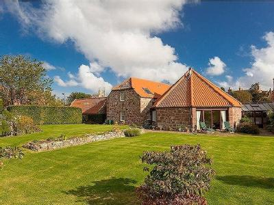 The Horse Mill, Village Green Road, Stenton, East Lothian, Eh42