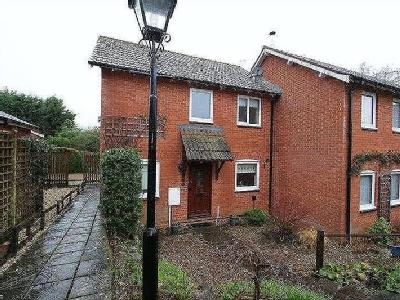 Ford Farm Court, Mamhead Road, Kenton, Exeter, EX6