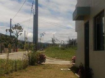 House to rent Calamba