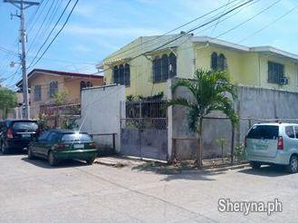 House to rent Consolacion