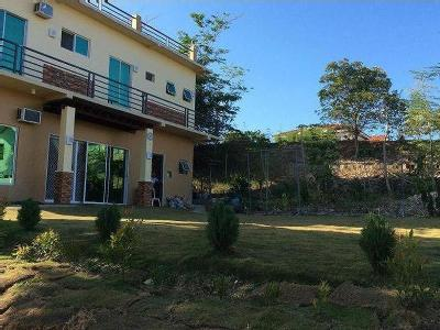 House to let Consolacion - Furnished
