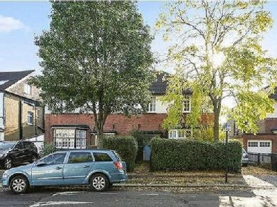 4 bedroom house for sale - Reception